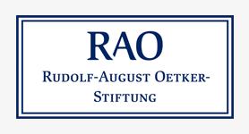 15-chinesischer-pavillon-rudolf-august-oetker-stiftung-278x150